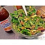 Chop't Creative Salad Company in Washington