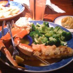 Red Lobster in Dothan