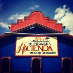MI Pequena Hacienda in Lexington, KY