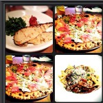 NOVO Pizzeria and Wine Bar | Authentic Neapolitan Pizza in Vancouver in Vancouver, BC