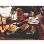 Red Robin Gourmet Burgers in Avondale