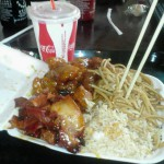 Tasty Goody Chinese Fast Food in Cudahy