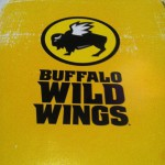 Buffalo Wild Wings Grill & Bar in Florence