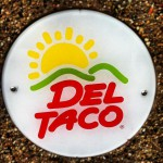 Del Taco - Firestone #1001 in Firestone
