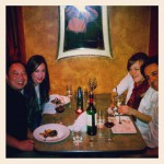 Mikey's Italian Bistro in Denver, CO