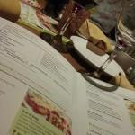 Olive Garden Italian Restaurant in Reynoldsburg, OH