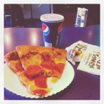 Pizza Schmizza - World Headquarters, Store Locations, Forest Grove in Forest Grove, OR
