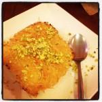 Hoda's Middle-Eastern Cuisine in Portland, OR