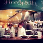 Frackelton's in Sheridan, WY