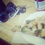 Dominick's Pizzeria in Bronx