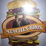 Menches Brothers Restaurant & Pub Canal Park - Shop's Of Green in Uniontown