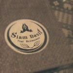 Siam Basil Thai Restaurant in Sea Girt