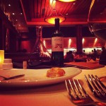 Flemings Prime Steakhouse and Wine Bar in Austin