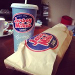 Jersey Mike's Subs in Indianapolis