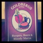 Goldberg's Ii Dundee in Omaha, NE