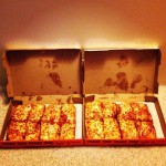 Little Caesars Pizza in Winnipeg