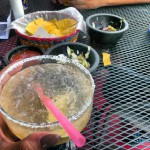 Tequilas Family Mexican Restaurant in Lakewood