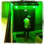 The Green Lantern In San Antonio Tx