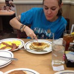 International House Of Pancakes in Plano, TX