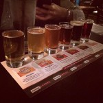 Rock Bottom Restaurant & Brewery in Bethesda