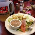 Big Slice in Fullerton, CA