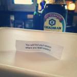 Evergreen Express Chinese Restaurant in Nashville