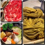 Shabu House in Houston