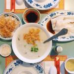 Golden Lotus Chinese Restaurant in Orlando