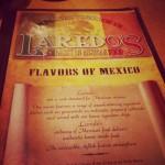 Laredo's in Rosemont, IL