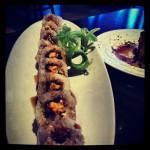 Taru Sushi in Westminster