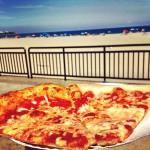 Sal's Just Pizza in Hampton