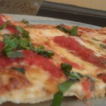 Cinellis Pizza in Raleigh, NC