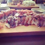 Ginza Japanese Restaurant in Flushing
