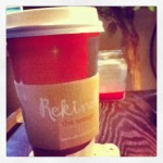 Starbucks Coffee in Meridian