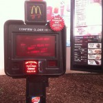 McDonald's in Fairburn, GA