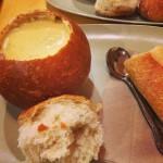 Panera Bread in Strongsville