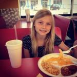 Taco Delite in Plano, TX