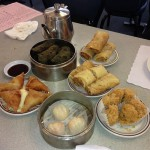 Oriental Tea House in San Leandro, CA