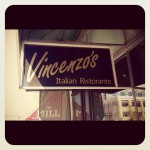 Vincenzos Authentic Italian Dining in Lincoln, NE