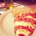 Grotto Pizza in Millsboro