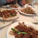 Jade Island Chinese Restaurant in Bordentown, NJ