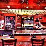 Fuji Sushi West in Jacksonville, FL
