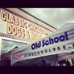 Classic Dogs and More in Saint Louis