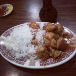 Mandarin House in Pocatello, ID