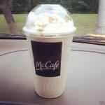 McDonald's in Oxon Hill