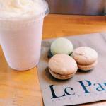 Le Panier Very French Bakery in Seattle