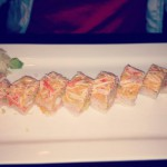 JJ Asian Cuisine in Harleysville