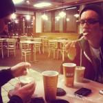 Wendy's in Toledo