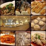Jeng Chi Restaurant in Richardson