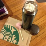 Starbucks Coffee in Wheat Ridge, CO